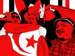 La situation linguistique en Tunisie: Entre souci d'authentification et désir d'ouverture