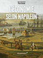 L'économie selon Napoléon, l'intendance a suivi
