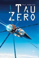 "Poul Anderson, ""Tau zéro"" : Le grand trek"