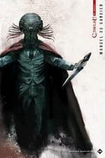 L'Appel de Cthulhu, 7ème édition française, le manuel du gardien