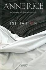 """""""Les infortunes de la Belle au bois dormant"""" - quand la reine du roman fantastique s'essaye à la littérature érotique."""