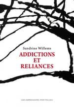 Sandrine Willems, ou la psychologie des profondeurs