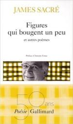 James Sacré & la Musique humaine