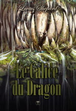 """""""Le calice du dragon"""", la voie du sang selon Lucius Shepard"""