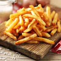 7 أطعمة تضر صحة جسمكِ!