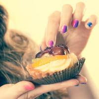 9 طرق للحد من الرغبة في تناول الطعام