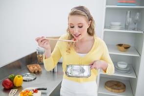 نصائح مفيدة للمبتدئات في الطهي