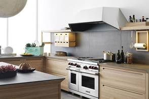 نصائح للتخلص من الروائح في المطبخ