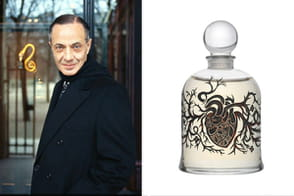   Serge Lutens:    