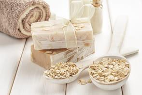 اصنعي صابون التخسيس بمكونات طبيعية في المنزل