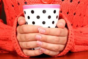 4 وصفات من الطب البديل لعلاج الانفلونزا طبيعياً
