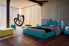     Roche Bobois   2013