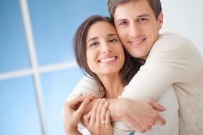 7 نصائح تتبعها الزوجة لترتيب أمور الزوج المبذر
