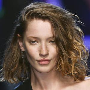 Riparazione assoluta loreal una maschera per risposte di capelli