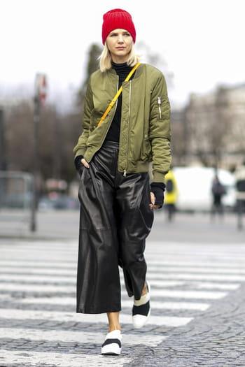 reputable site 2fe9e 5bdfa Moda donna casual: i must have dello stile