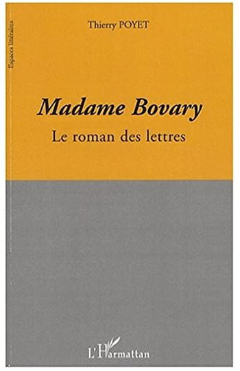 the theme of change in gustave flauberts madame bovary Buy a cheap copy of madame bovary book by gustave flaubert provincial people, limited in education, with vulgar and at hypocritical mores his themes are timeless charles is married at that time to the first madame bovary, also called madame dubuc.