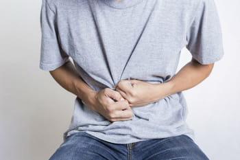 التهاب المعدة والأمعاء الحاد Acute gastroenteritis