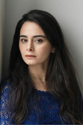 چند ایرانی موفق در نیویورک