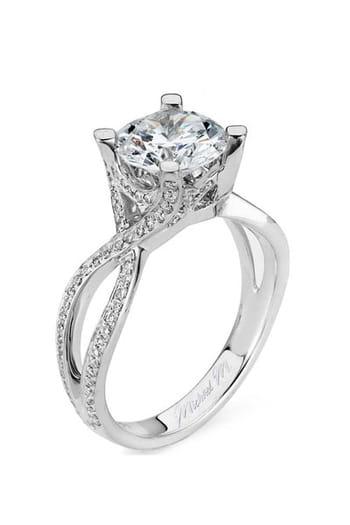 البوم صور خاتم الزواج باجمل الاشكال والماركات موضة 2014