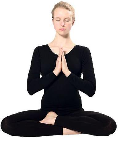 ما هي فوائد اليوغا؟