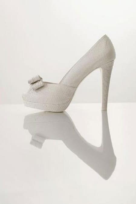 أحذية حريمى كعب عالى فاشون 2014 أشيك مجموعة أحذية حريمى كعب عالى فاشون 2014 713657.jpg
