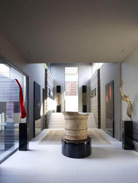 منزل نجم ريال مدريد كريستيانو رونالدو والفخامة بلمسة أسبانية 825831.jpg