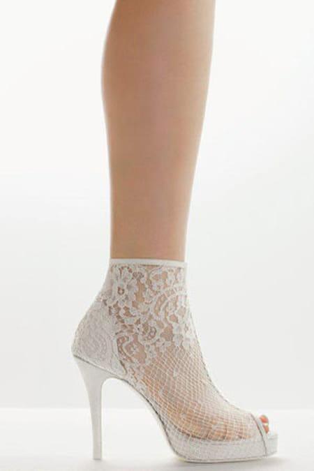 أحذية حريمى كعب عالى فاشون 2014 أشيك مجموعة أحذية حريمى كعب عالى فاشون 2014 713655.jpg