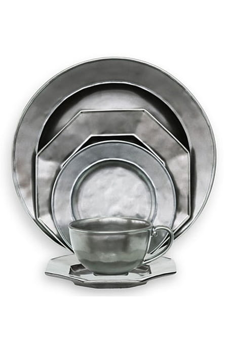 فضيات المائدة ماركات أرقى الفضيات سفرات الطعام مجموعة من الفضيات المميزة اطقم