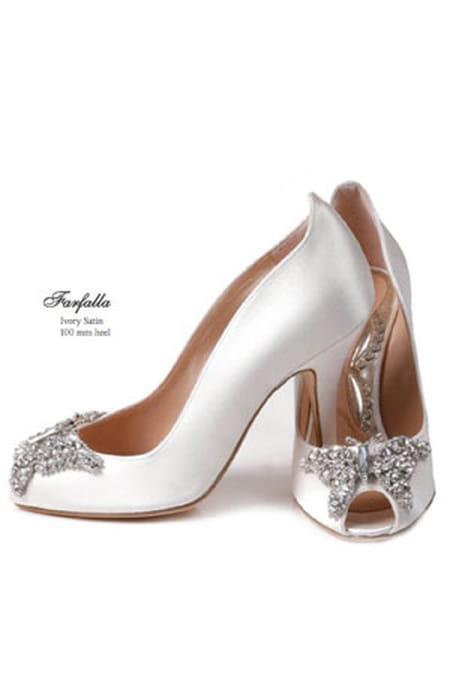 أحذية حريمى كعب عالى فاشون 2014 أشيك مجموعة أحذية حريمى كعب عالى فاشون 2014 713652.jpg
