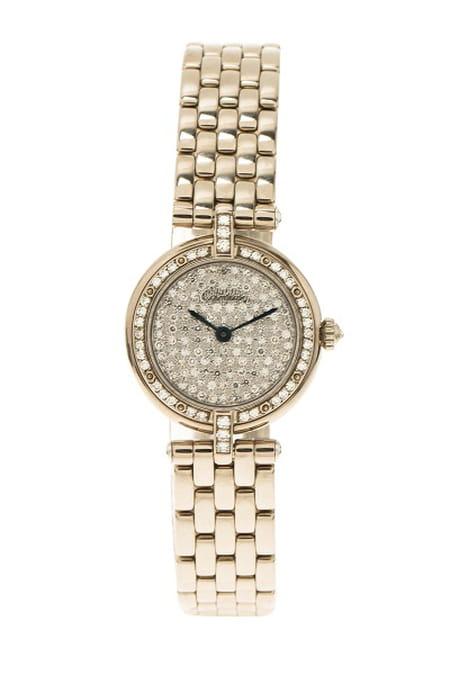 تشكيلة من الساعات الأصلية الفاخرة تقدمها ذا لاكشري كلوزيت 1388720
