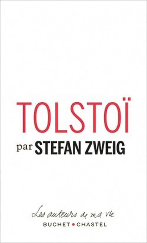 LES UNS ET LES AUTRES : Hugo par Butor. Baudelaire par Gérard Macé. Tolstoï par Stefan Zweig.