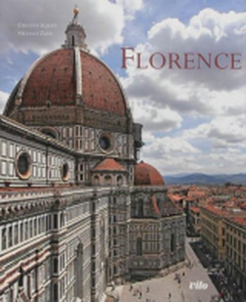 Florence, « l'école du monde »