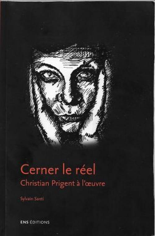 Sylvain Santi lecteur de Christian Prigent