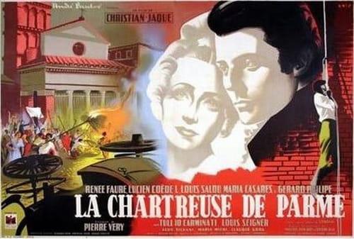 4 novembre 1838 : Stendhal commence La Chartreuse de Parme.