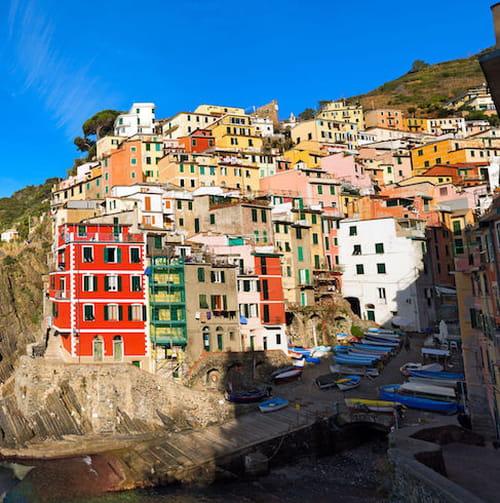 Matrimonio Da Sogno Toscana : Weekend romantico idee economiche in italia
