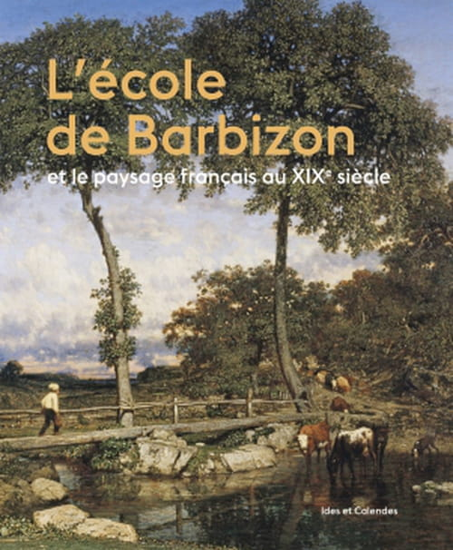 « Surprendre la nature » à Barbizon