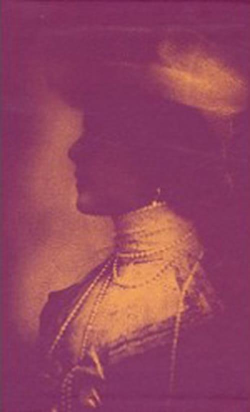 """Henry James dans la Pléiade, """"Nouvelles completes, tome III (1888-1898) & tome IV (1898-1910)"""""""