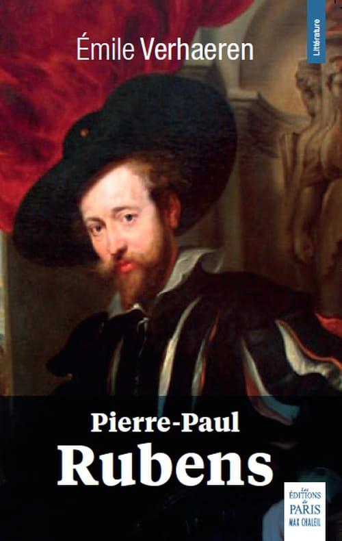 Rubens et Gauguin, portraits croisés d'artistes