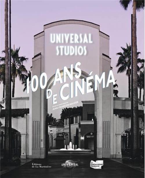 Universal Studios : fringant centenaire