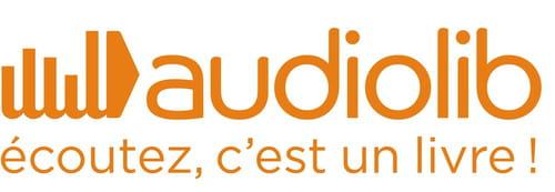 Réglement du concours Salon-littéraire - Audiolib