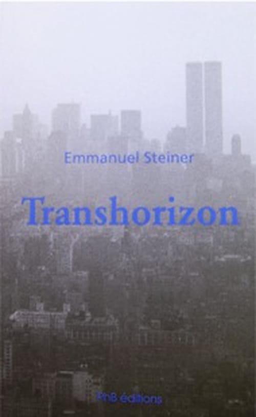 Emmanuel Steiner, « la non-envie de rien »