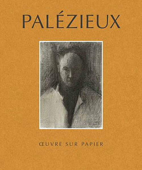 Willem Tholen et Palézieux, dialogues de lumière