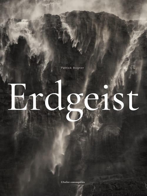 Erdgeist, pour oublier…