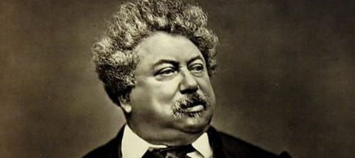 5 décembre 1870 : Mort d'Alexandre Dumas