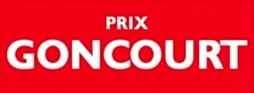 Prix Goncourt - Liste des laureats