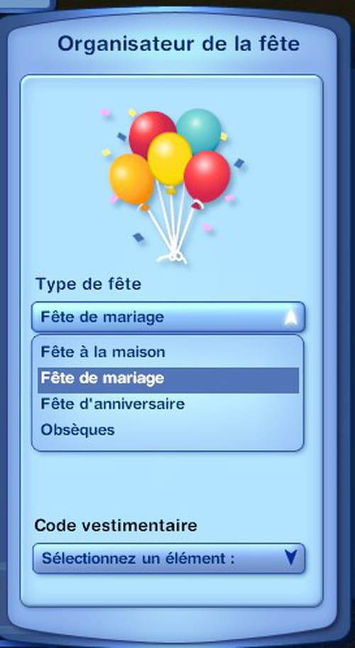 fete_mariage