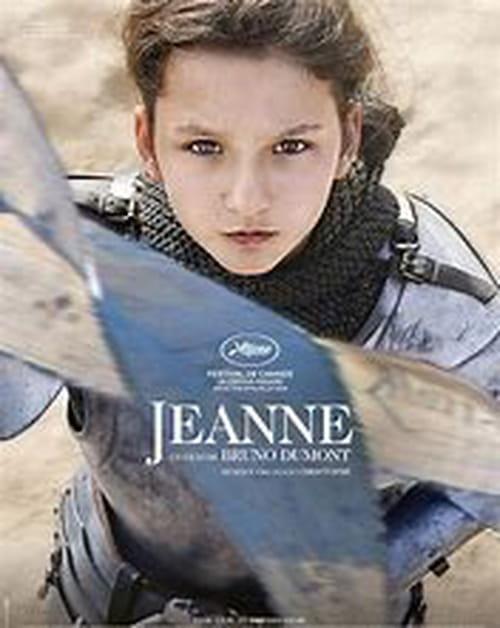 Bruno Dumont : Jeanne – révision des poncifs