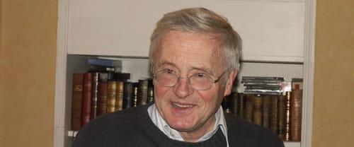 Tyrannie chérie de Bernard Leconte