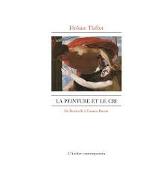 Jérôme Thélot : bande-son de la peinture