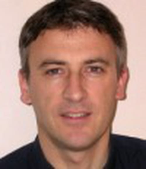 28 septembre 1964 : naissance de Thierry Maugenest